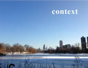 cover_context1