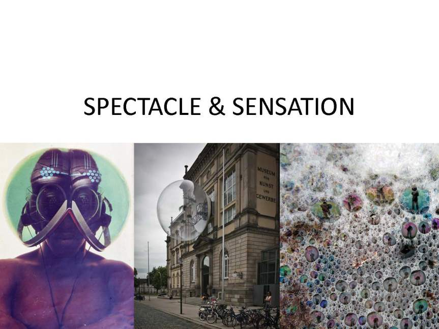 SPECTACLE & SENSATION web version_Page_01