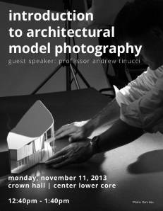 intro_model_photog_tinucci_lecture