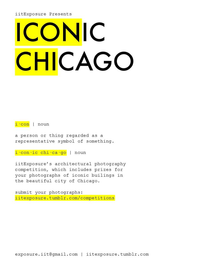 ICONIC_CHICAGO_COMPETITION