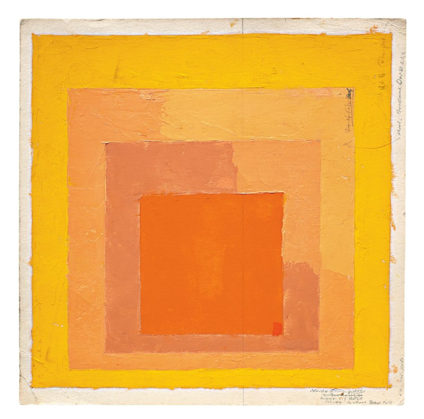 color-study-for-homage-to-the-square-n-d