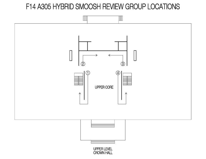 F14_A305 HYBRID SMOOSH REVIEW LOCATIONS