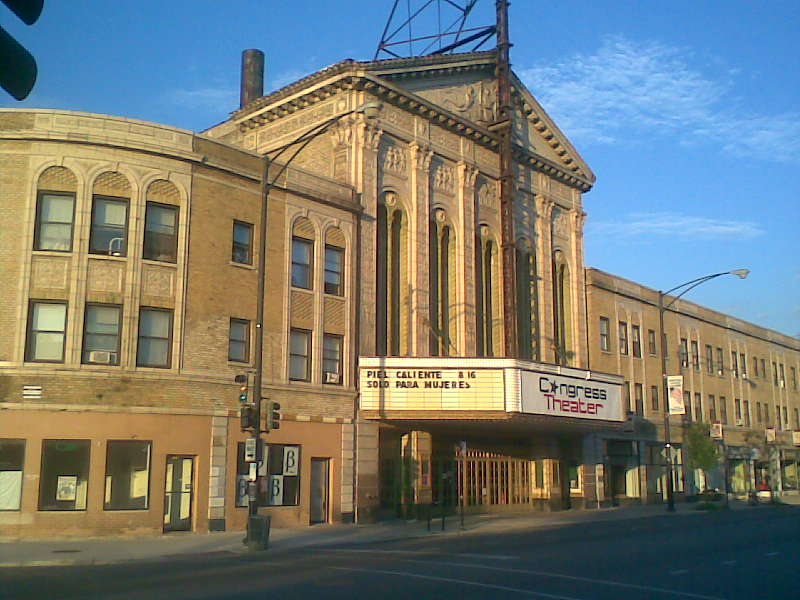 Congress_Theater_Chicago