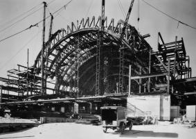 Union_Terminal_Construction