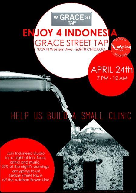 IIT indonesia