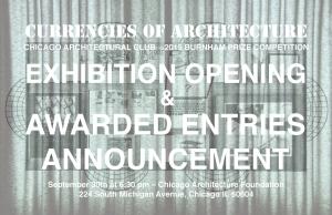 2015_burnham_announcement_curtain-2