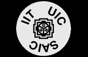 Flyer_IIT_UIC_SAIC_white