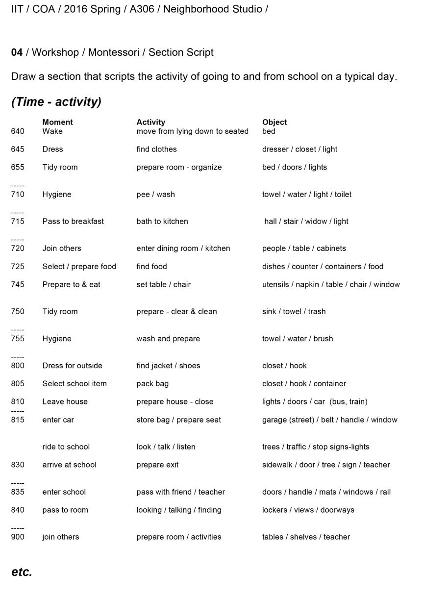 04 Workshop - script example-1.jpg