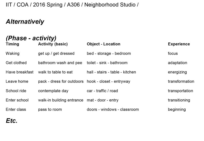 04 Workshop - script example-2.jpg