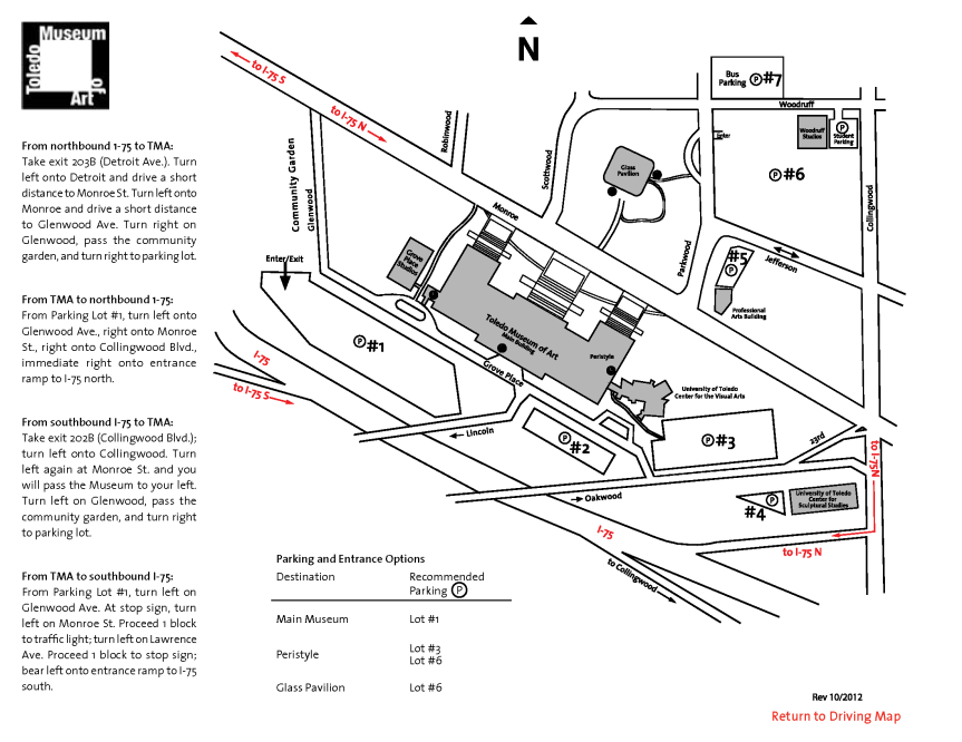 TMA_Parking_Map_Page_2