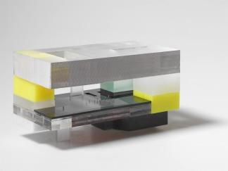 office-for-metropolitan-architecture-01
