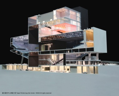 tpac_model-2-copyright-oma
