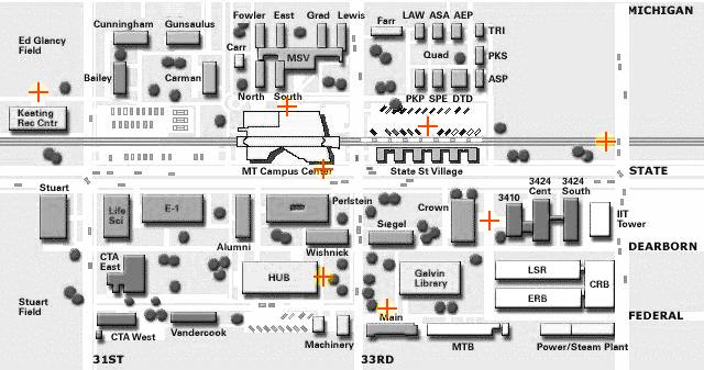 04_fieldwork_map