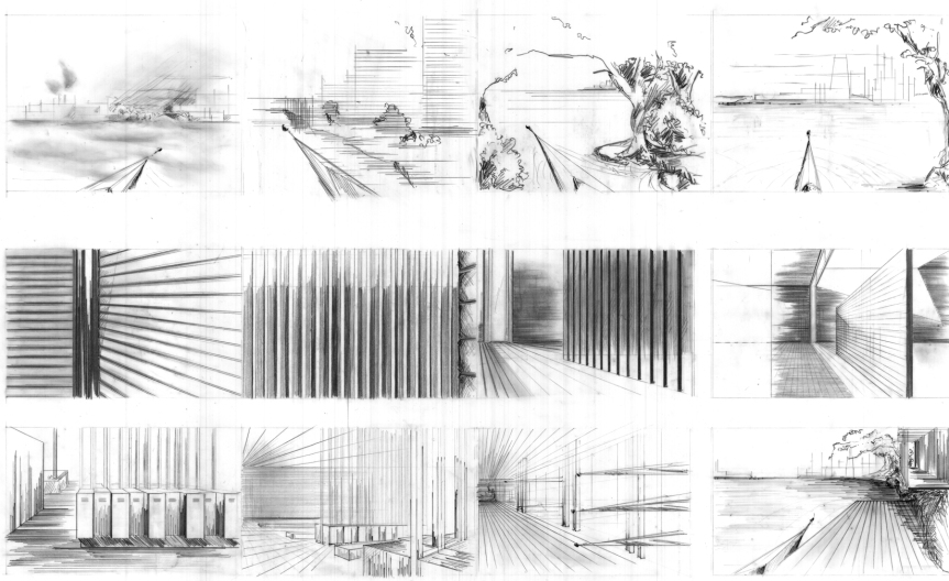 4-sample-storyboard