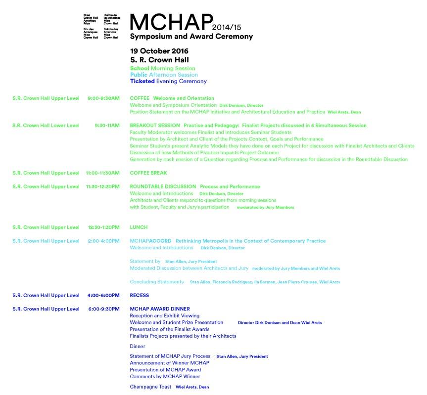 mchap_19october2016_schedule_r1