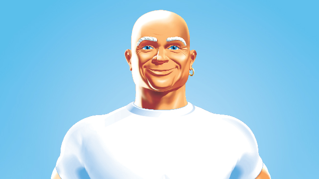 mrclean-perspective-hed-2016