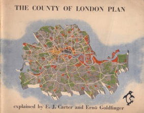 ambercrobie-patrick_county-of-london_plan_00