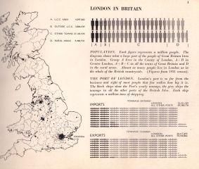 ambercrobie-patrick_county-of-london_plan_02