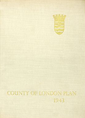 ambercrobie-patrick_county-of-london_plan_cover
