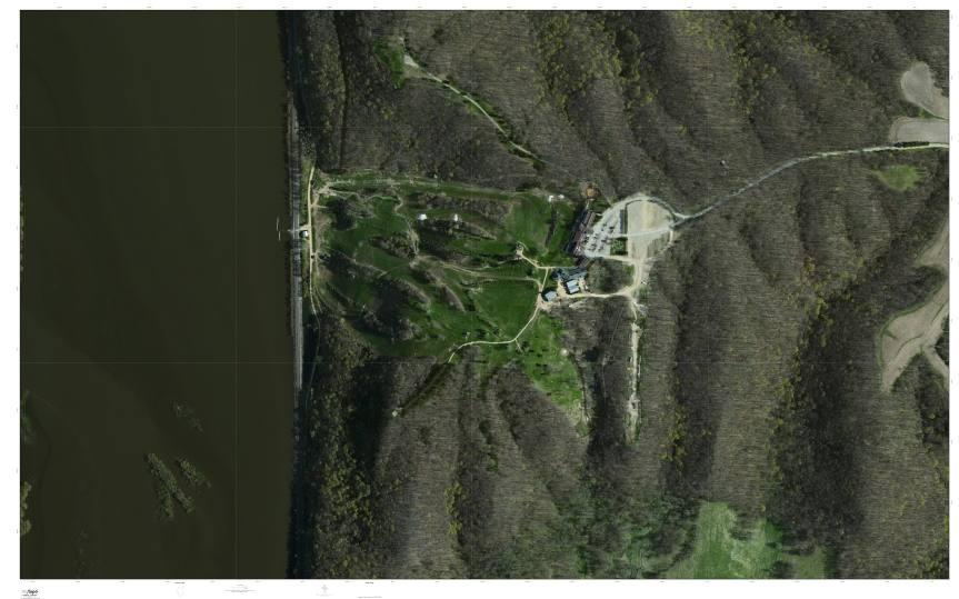 Chestnut_USGS_Topo-Aerial.Satelite_1000.jpg