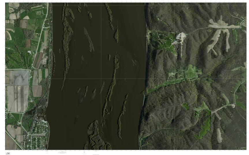 Chestnut_USGS_Topo-Aerial.Satelite_2500.jpg