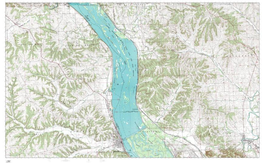 Chestnut_USGS_Topo_10000.jpg